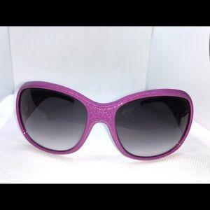 Brand New Authentic INVICTA IEW014-02 Sunglasses